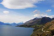 ニュージーランドでロングステイ