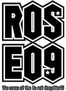 ROSEO9