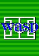 FS財団  WASP