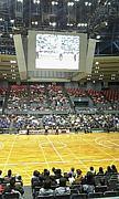 岡山のバスケ大好き!