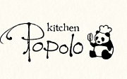 kitchen popolo