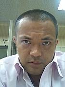 解体屋 株式会社田中興業