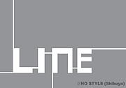 — Line —