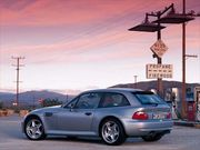 M-COUPE���繥����