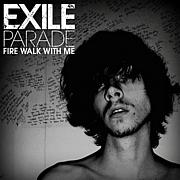 EXILE PARADE