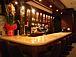 Tamari-Bar YAKARA
