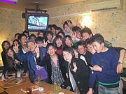 駒岡小学校 1998