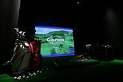ゴルフバー京都祇園ゴルフクラブ
