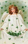 天使の集い