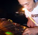 DJ Takahiro.N 西川隆宏(ex DCT)