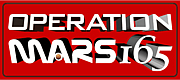 OPERATION MARS 165