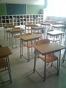 横浜高校 3年10組 金子級