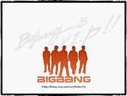 ★☆VIP☆★BIGBANG