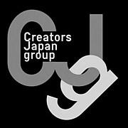 Creators Japan group