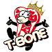 T−BONE☆WORLD CONNECTION☆