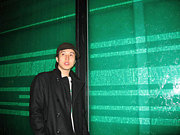 Hiro-A-Key