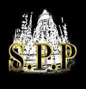 S.P.P→{