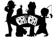 〜open CHiCHi〜 2013開設