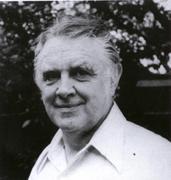 ヴィクター・ターナー