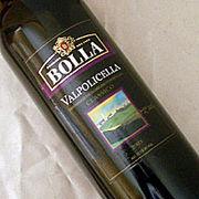 ヴァルポリツェッラを愛す