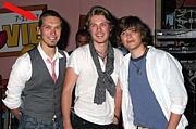 We LOVE Hanson!!!