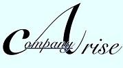 A.rise company