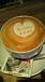 カフェレストラン kulare