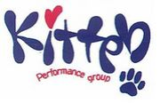 Performance group KITTEN