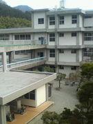 高梁高校(2007年3月卒業)