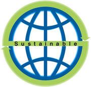 Sustainable Spirits