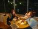 夜カフェ@Nagoya