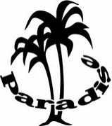 BAR パラダイス