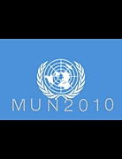模擬国連2010入会