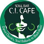 soul bar C.I. CAFE