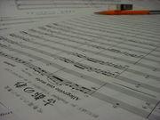 吹奏楽 新作編曲作品情報!