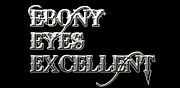 Ebony Eyes Excellent