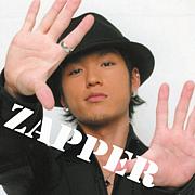 『ZAPPER』 AAA