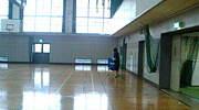 磯子高校バスケ部
