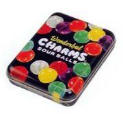 charms sour balls