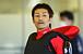 松井繁選手を応援する会