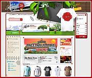 Hoimi-Design T-shirts Market-