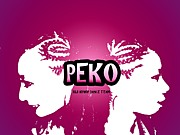 P E K O
