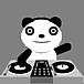 ��DJ Shunske��