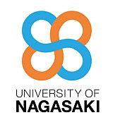 長崎県立大学(2011年入学)