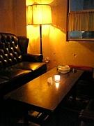 おとなカフェ@東京