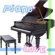 難曲好き☆ピアノ初級〜超上級者
