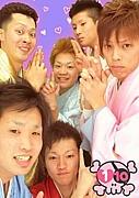 内灘FC.SUN'S