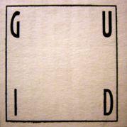 GUIDI(グイディー)