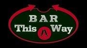 Bar This Way