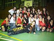 ★BEAT dancers★